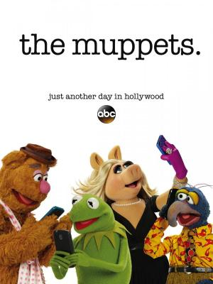 The Muppets (TV Series)