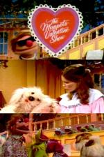 The Muppets Valentine Show (TV)