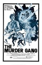 The Murder Gang