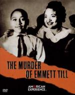 The Murder of Emmett Till (American Experience)
