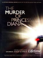 The Murder of Princess Diana (TV)