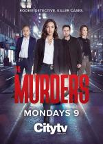 The Murders (TV Series)