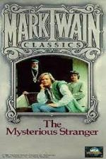 The Mysterious Stranger (TV)