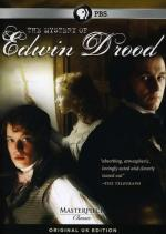 The Mystery of Edwin Drood (TV Miniseries)