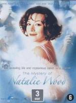 The Mystery of Natalie Wood (TV)