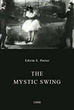 The Mystic Swing (C)