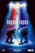 The Nagano Tapes: Rewound, Replayed & Reviewed