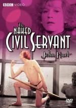 The Naked Civil Servant (TV)