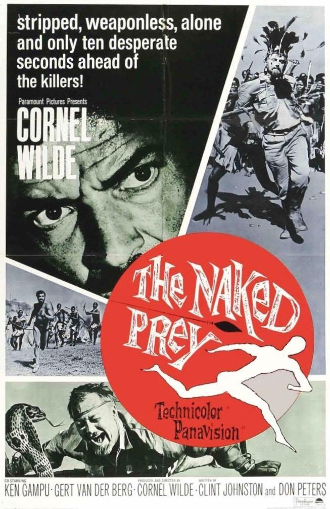 Cine africano The_naked_prey-116825383-large