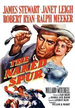 The Naked Spur
