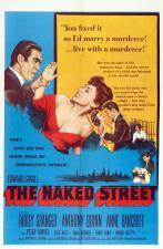 La calle desnuda