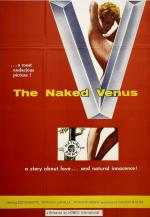 The Naked Venus