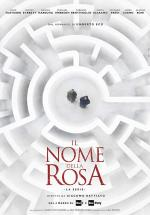 The Name of the Rose (TV Miniseries)