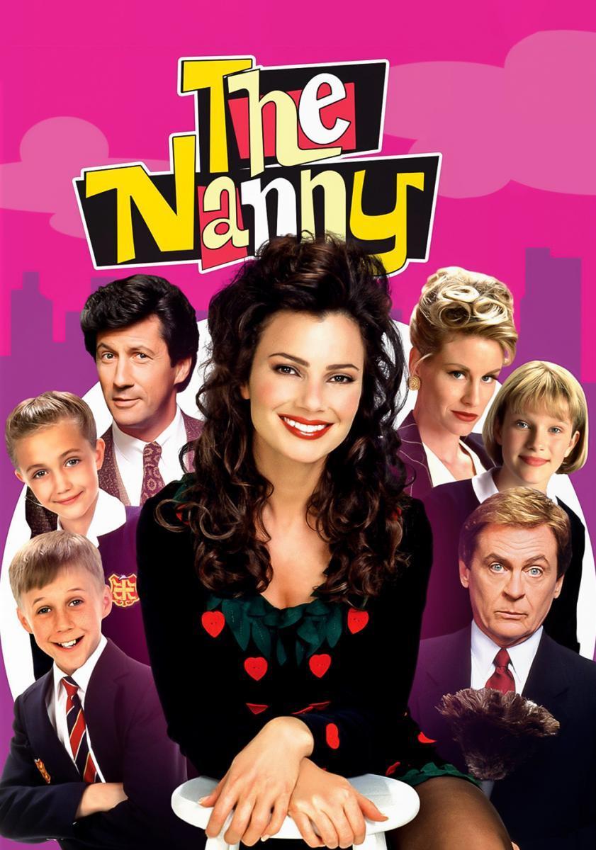 A Nanny For Christmas.A Nanny For Christmas Movie Part 1 50 Shades Darker Full