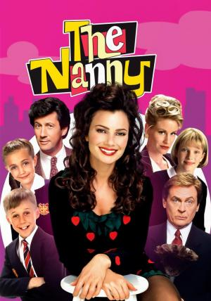 The Nanny (TV Series)