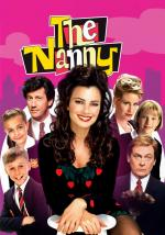 The Nanny (Serie de TV)
