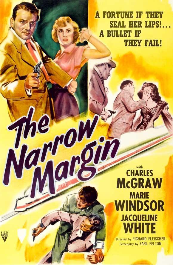 Las ultimas peliculas que has visto - Página 39 The_narrow_margin-266539765-large