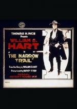 The Narrow Trail