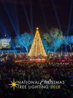 The National Christmas Tree Lighting (TV)