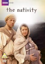 The Nativity (TV)