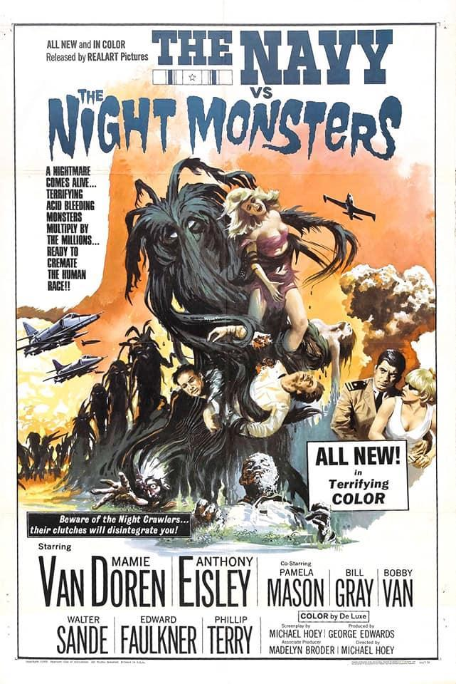 the_navy_vs_the_night_monsters-769727633