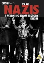 Nazis: Un aviso de la historia (TV)