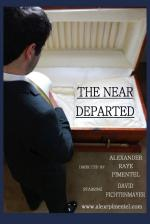 The Near Departed (C)