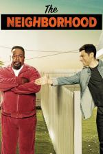 The Neighborhood (TV Series)