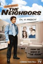 The Neighbors (Serie de TV)