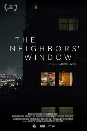 The Neighbors' Window (S)