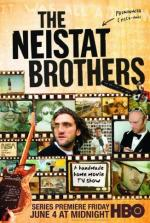 The Neistat Brothers (Serie de TV)