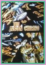 The Neon Ceiling (TV)