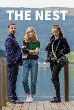 The Nest (TV Miniseries)