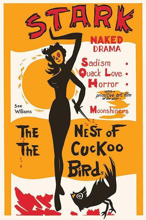 Nicolas Winding Refn   The_nest_of_the_cuckoo_birds-179570846-large