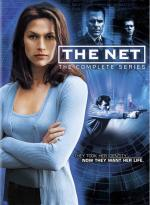 The Net (Serie de TV)