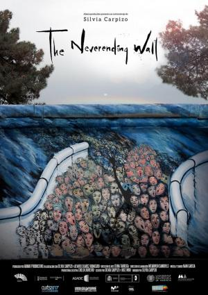 The Neverending Wall (C)