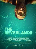 The Neverlands (C)
