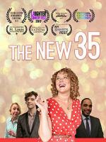 The New 35 (C)
