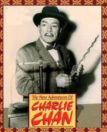 The New Adventures of Charlie Chan (Serie de TV)