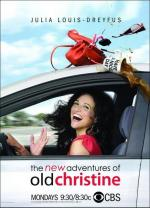 The New Adventures of Old Christine (TV Series)