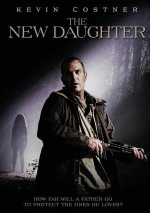 La otra hija