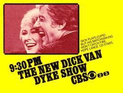 The New Dick Van Dyke Show (Serie de TV)