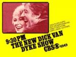 The New Dick Van Dyke Show (Serie de TV)