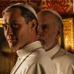 The New Pope (Serie de TV)