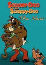 El nuevo show de Scooby y Scrappy-Doo (Serie de TV)