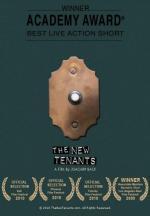 The New Tenants (S) (C)