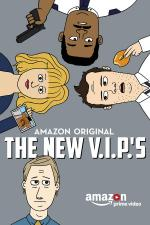 The New V.I.P.'s (Serie de TV)