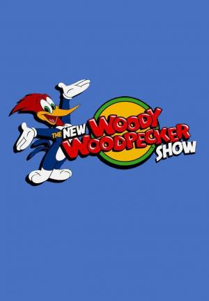The New Woody Woodpecker Show (TV Series)
