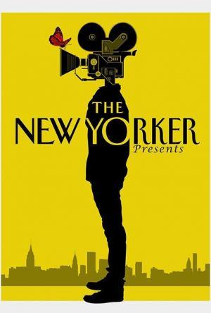 The New Yorker Presents - Episodio piloto