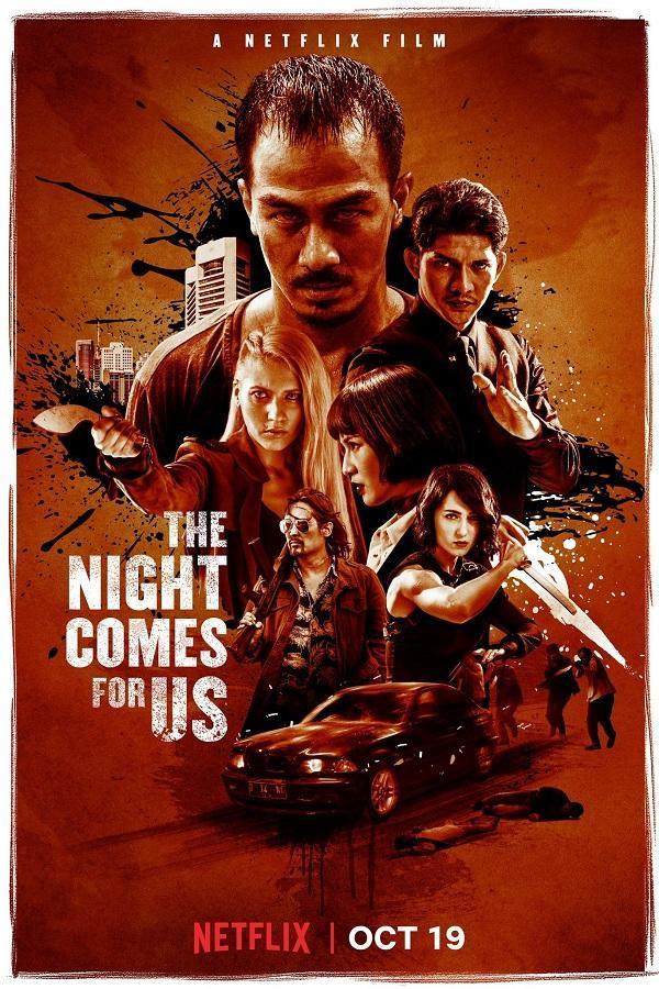 ✭ Películas que vamos viendo ✭  - Página 8 The_night_comes_for_us-709983119-large